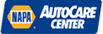 NAPA Auto Care Center in Hilliard