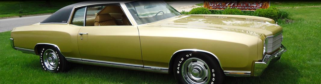 Car Clinic Auto Repair